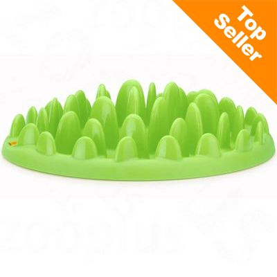 NORTHMATE ® Green Feeder - P 40 x L 30 x K 10 cm