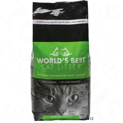 world-best-cat-litter-635-kg