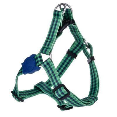 zeedog-hundesele-lumberjack-st-s-33-45-cm-brystomfang-b-15-mm