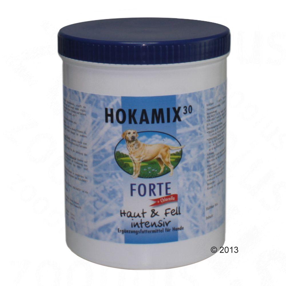 Hokamix30Forte en poudre pour chien - 750 g