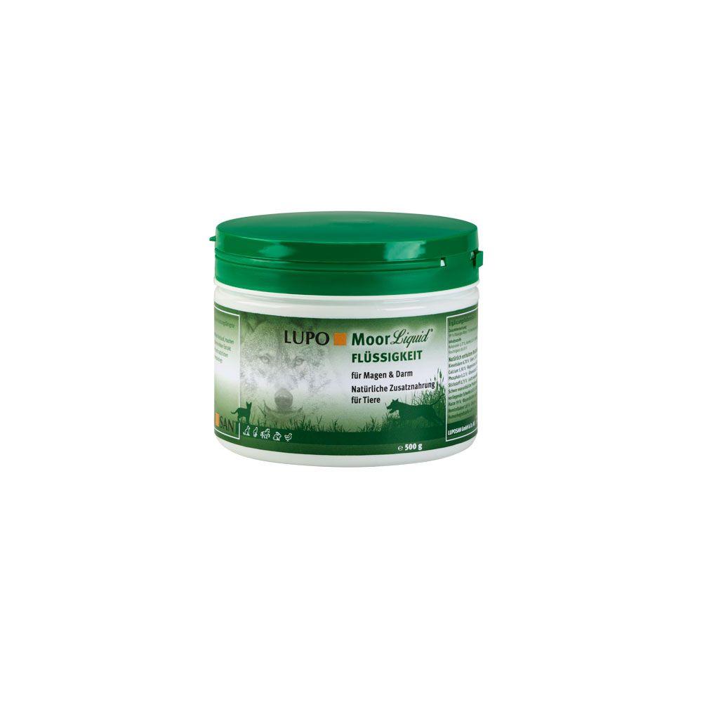 LUPO MoorLiquid - 1000 g