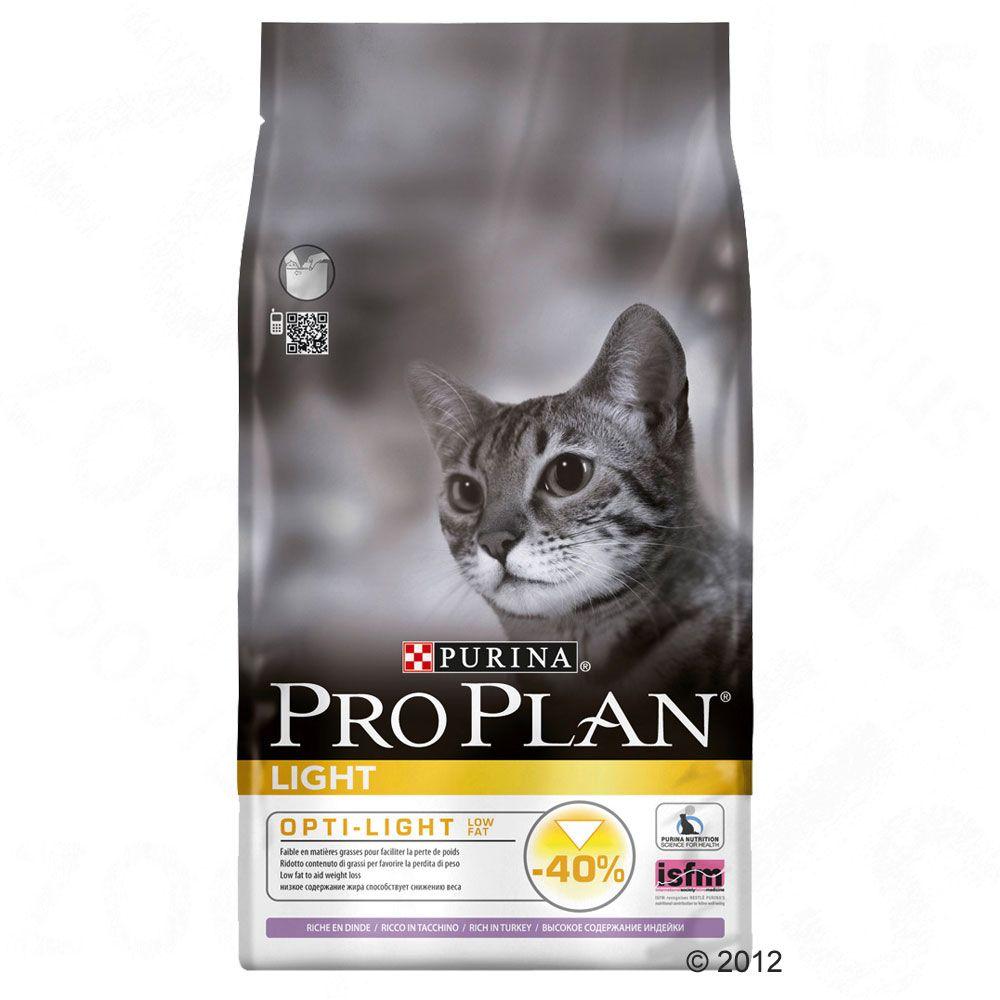 Foto Pro Plan Adult Light - 3 kg