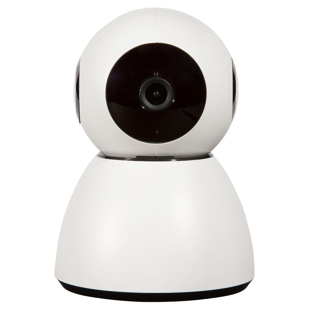 Image of Telecamera EYENIMAL PET VISION LIVE FULL HD  - Telecamera FULL HD