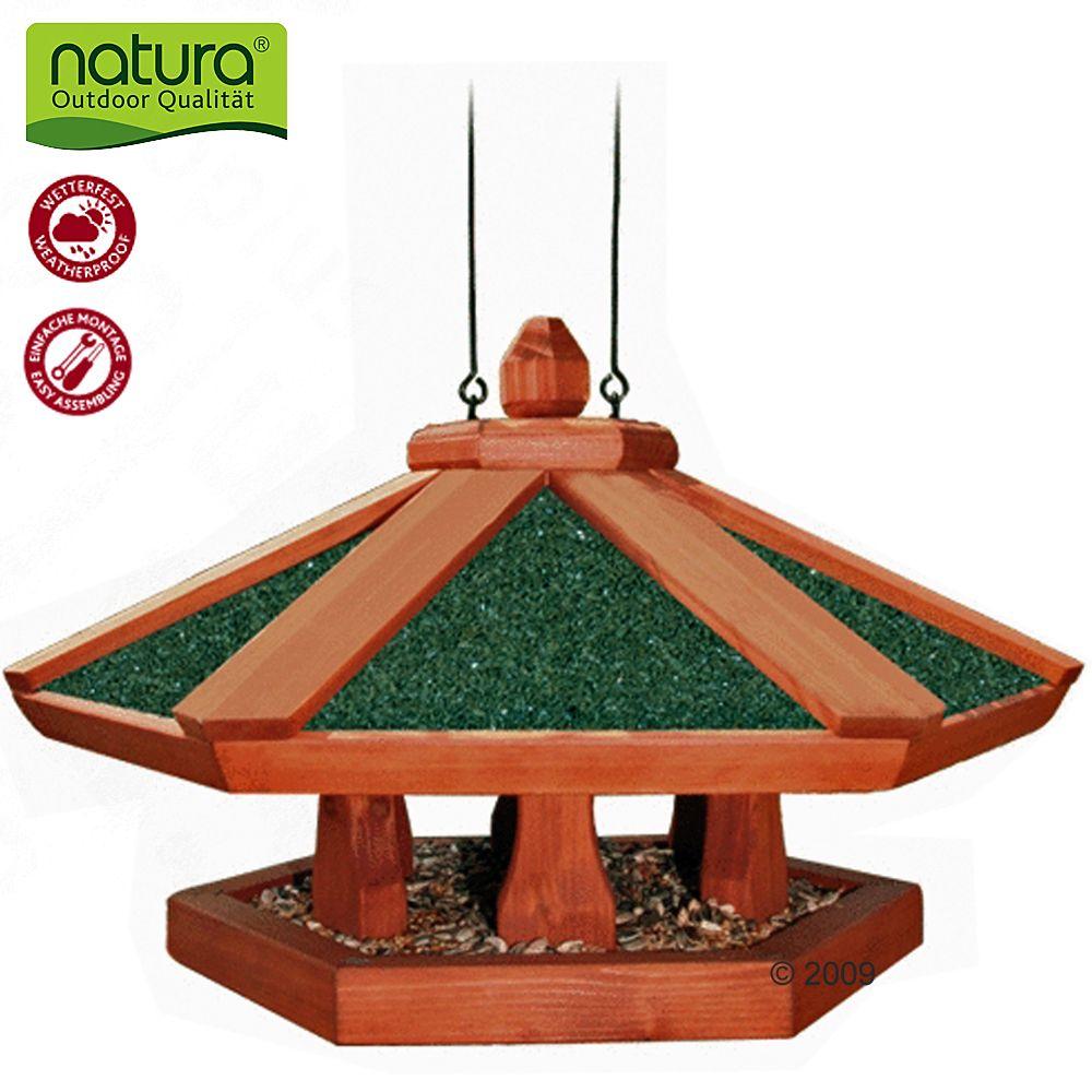 Trixie Natura fågelbord - 1 st