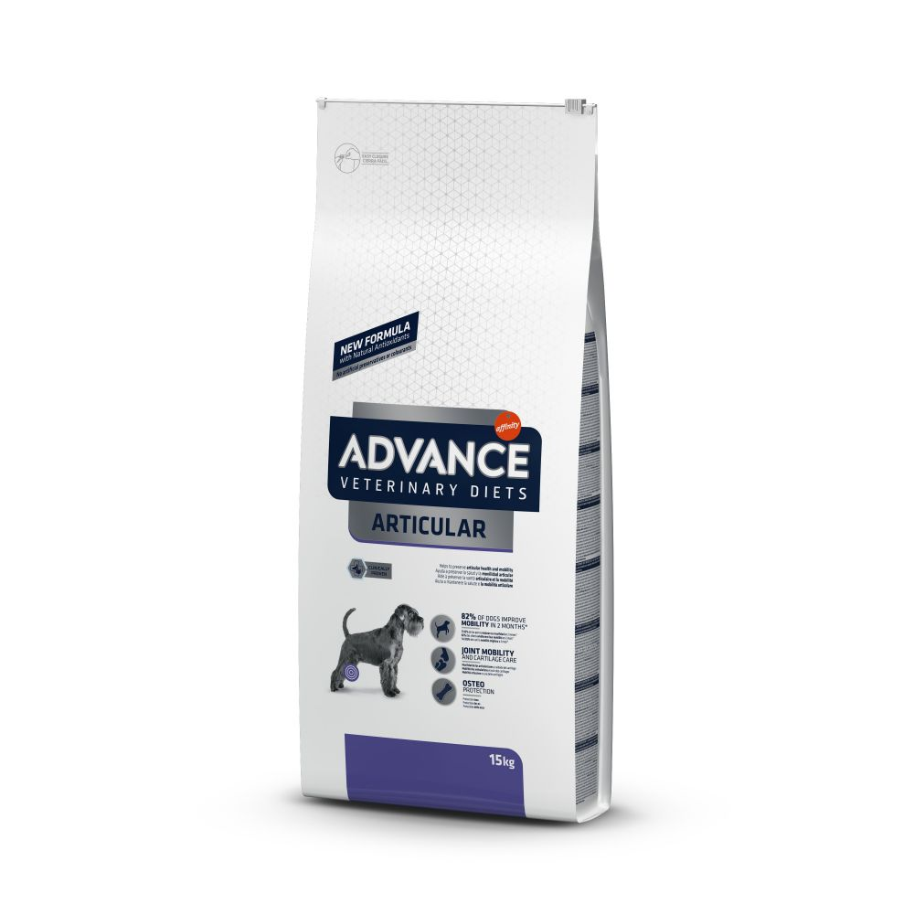 Bilde av Advance Veterinary Diets Articular Care - 12 Kg