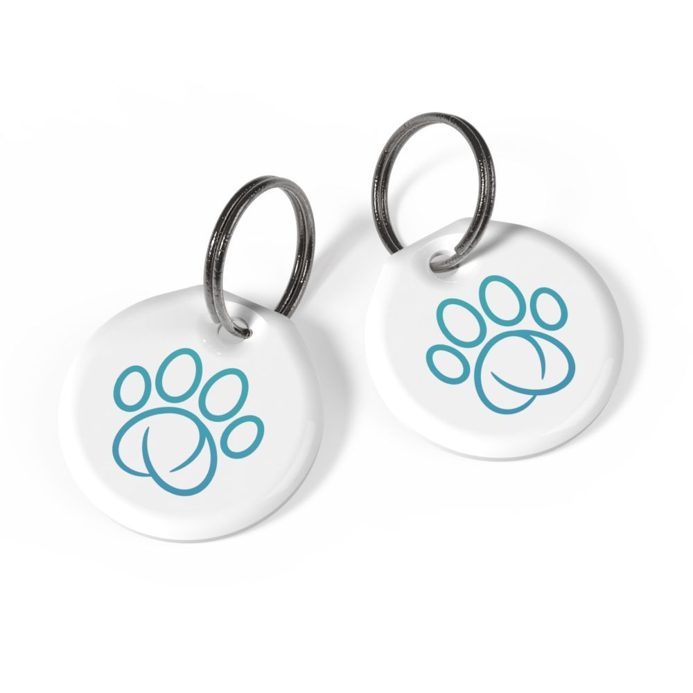 RFID Collar Tags RFID Tags for SureFlap Cat Flaps & Pet Door