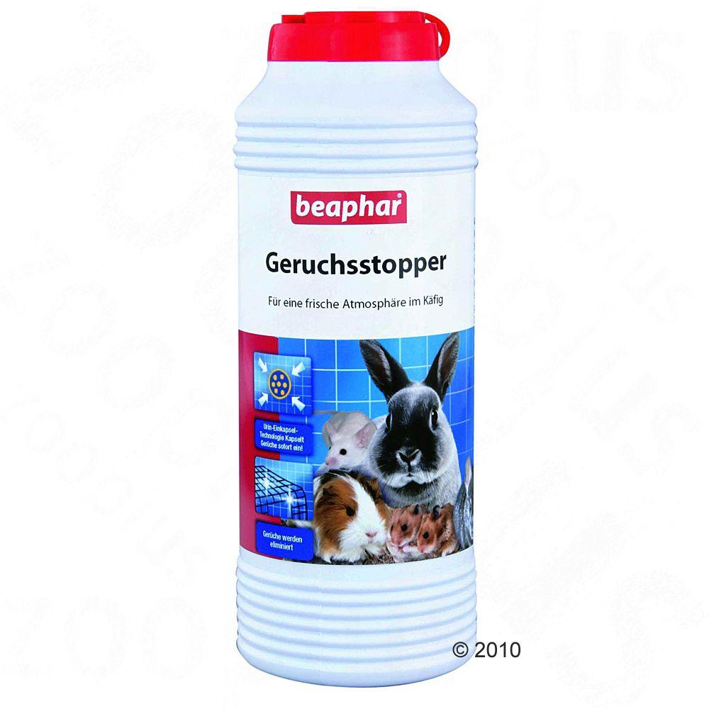 Geruchsstopper 600 g