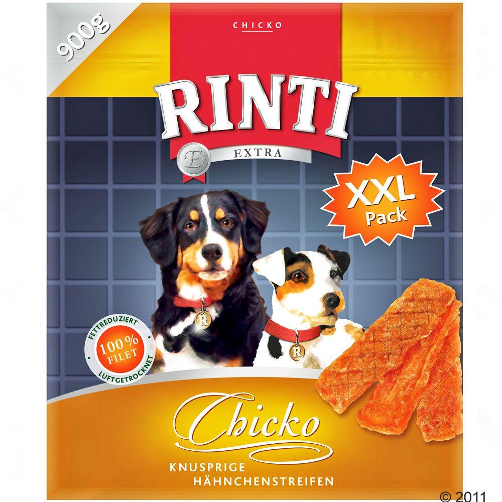 Rinti Extra Chicko kurcza