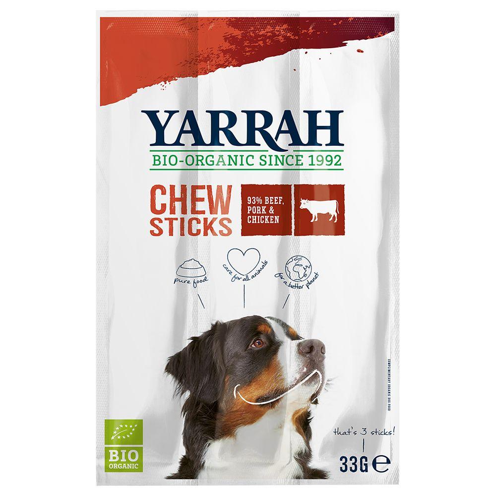 Image of Yarrah Bio Stick - Set %: 6 x 3 pz