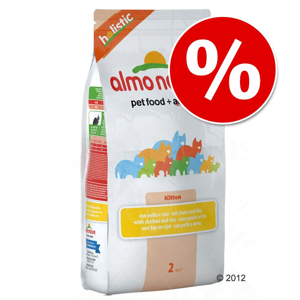 almo-nature-holistic-gazdasagos-csomag-4-x-2-kg-csirke-rizs