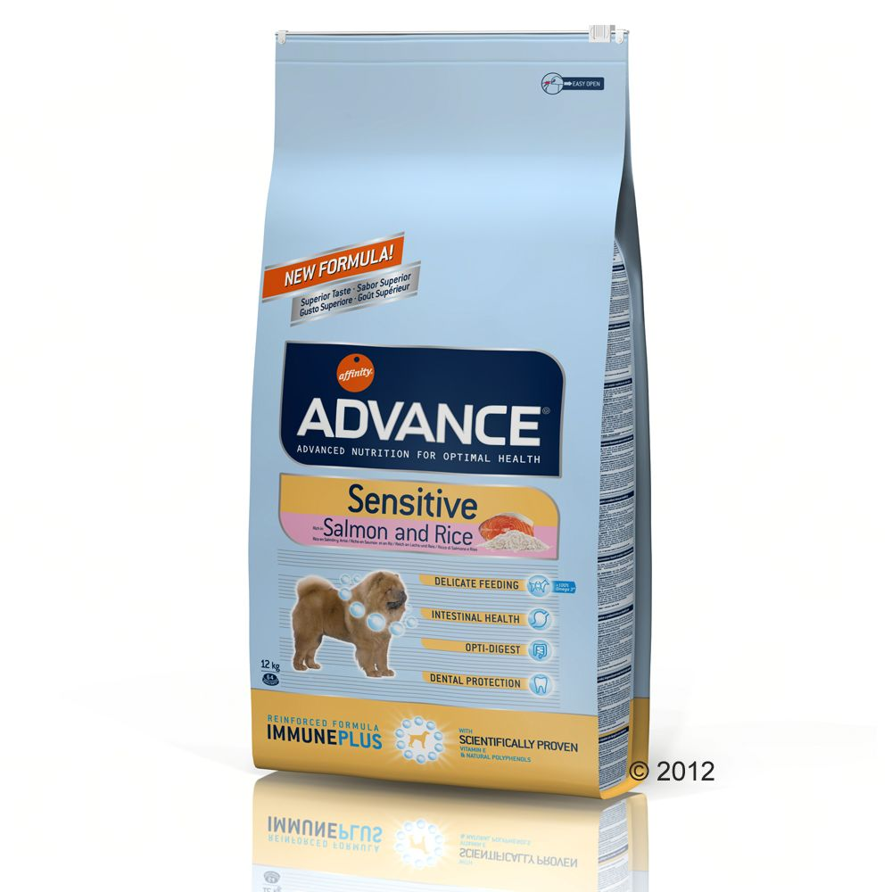 advance-sensitive-lazac-rizs-12-kg