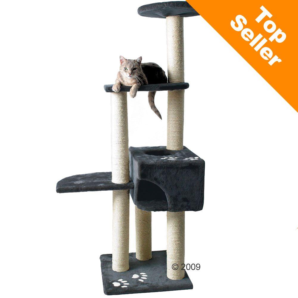Trixie Alicante drapak dla kota  Beżowy