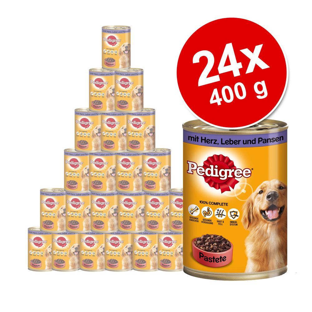 pedigree-classic-24-x-400-g-junior-szarnyas-rizs