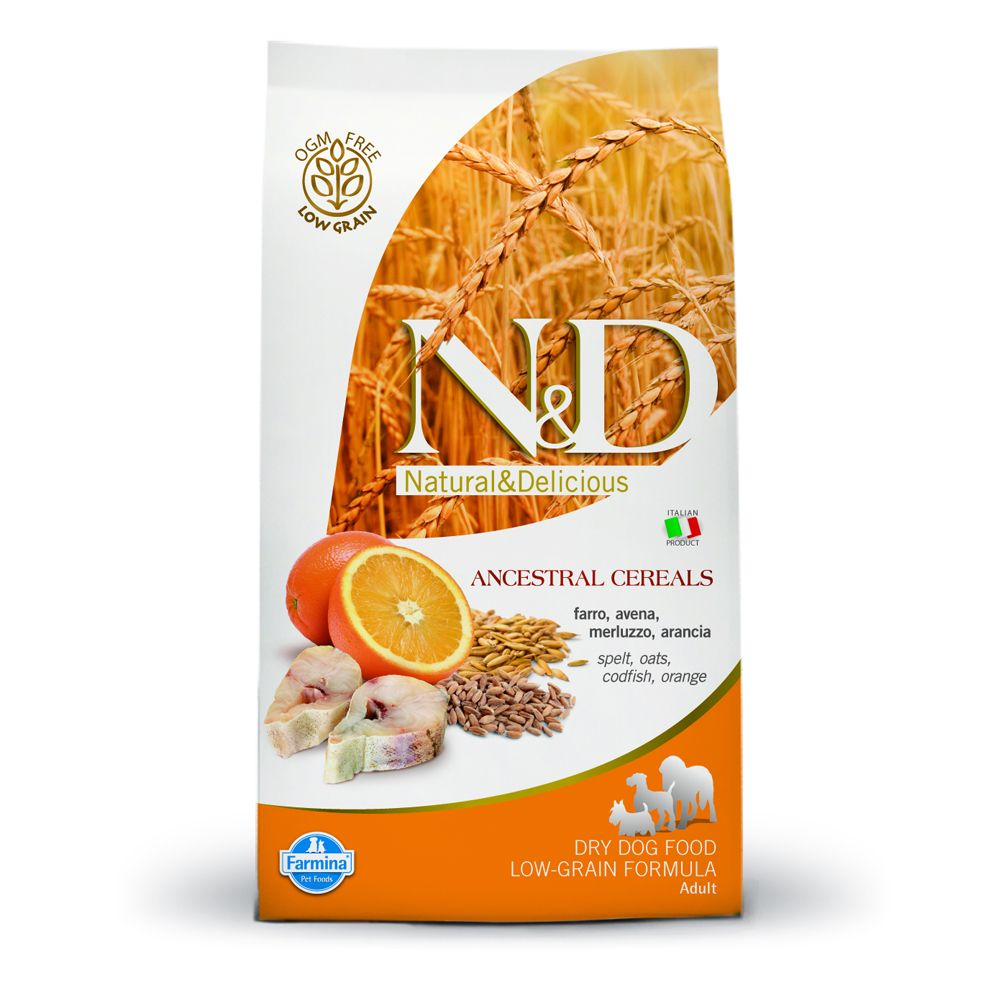 farmina-nd-low-grain-adult-medium-tokehal-narancs-12-kg