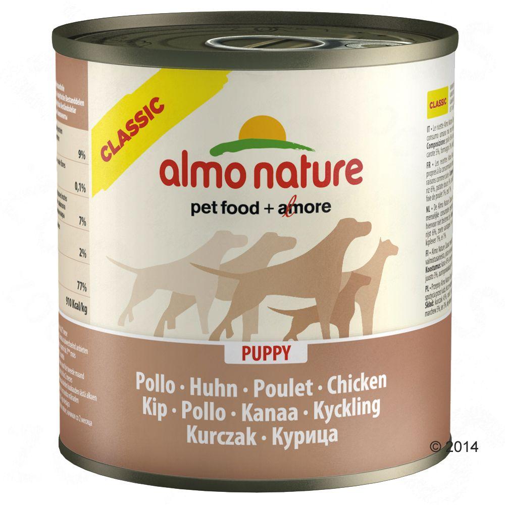 almo-nature-classic-6-x-280-g-290-g-csirkefile-280-g