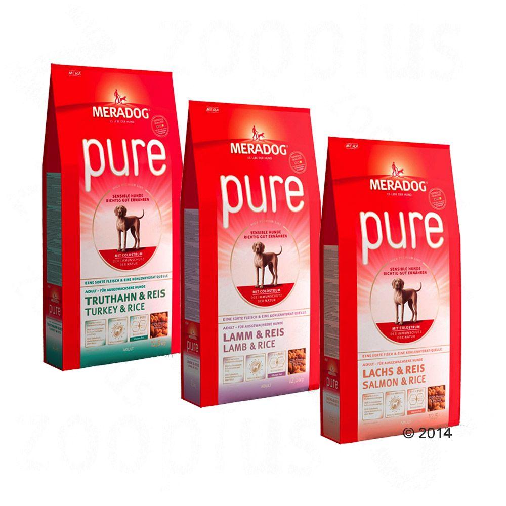 meradog-pure-tiszta-elvezet-probacsomag-3-x-4-kg-3-x-4-kg-pulyka-barany-lazac