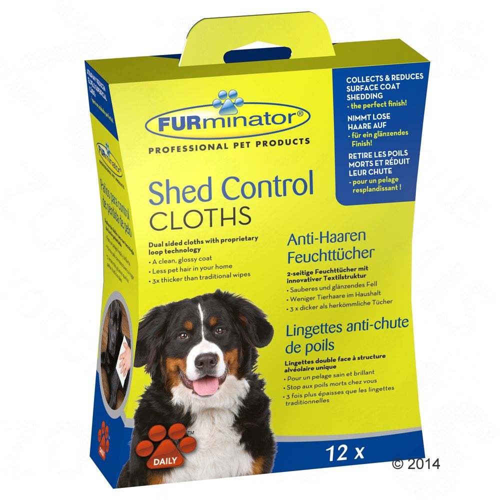 furminator-shed-control-nedves-kendo-kutyaknak-12-darab