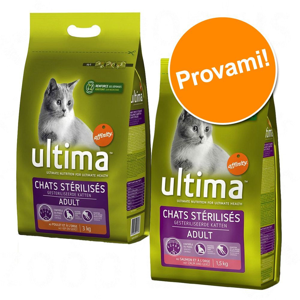 vegyes-probacsomag-2-x-3-kg-ultima-adult-sterilized-2-kueloenboezo-tap