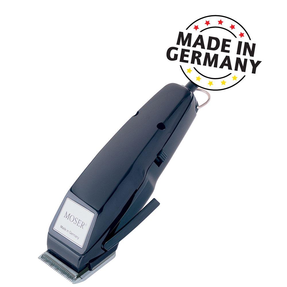 Schermaschine Moser 1400 - Pflegeöl für Scherma...