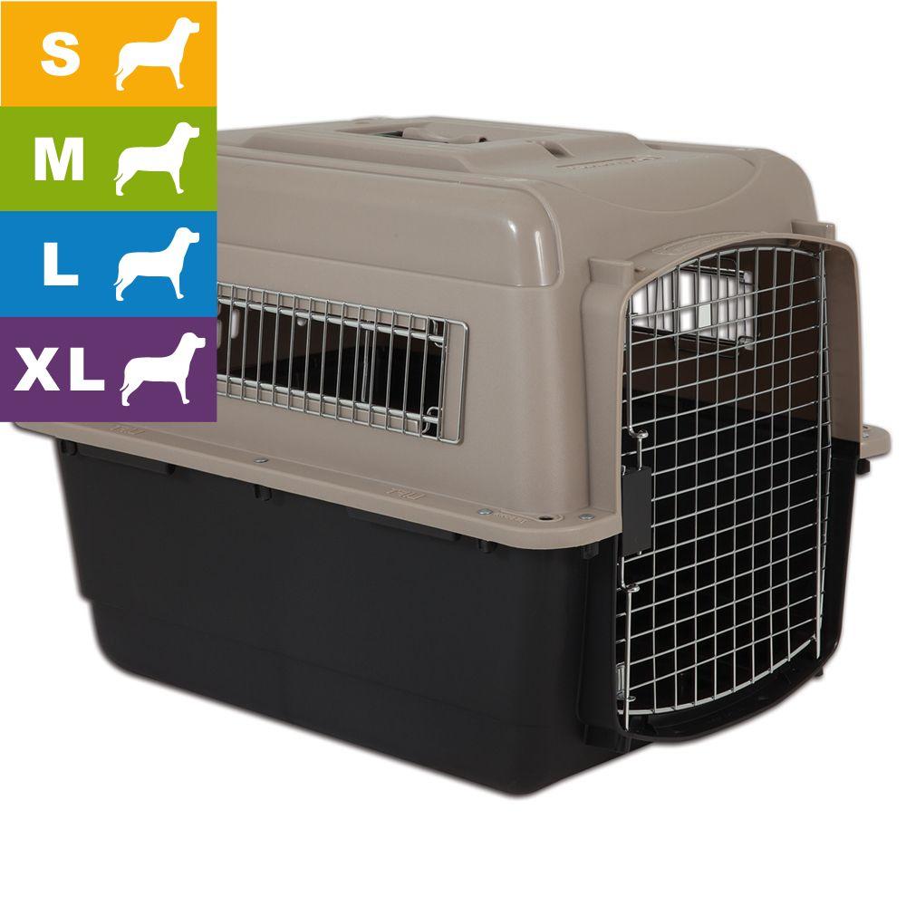 hunde transportbox auto preisvergleiche erfahrungsberichte und kauf bei nextag. Black Bedroom Furniture Sets. Home Design Ideas