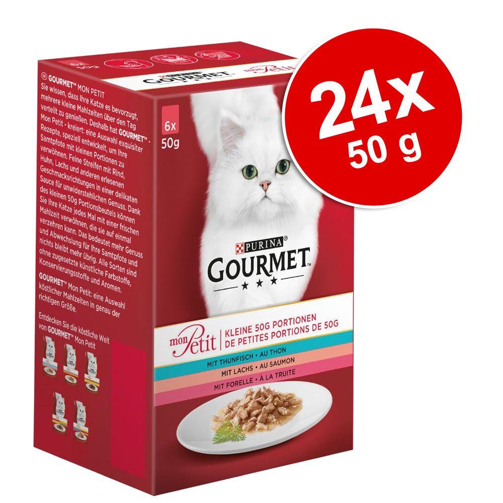 Megapakiet Gourmet Mon Pe