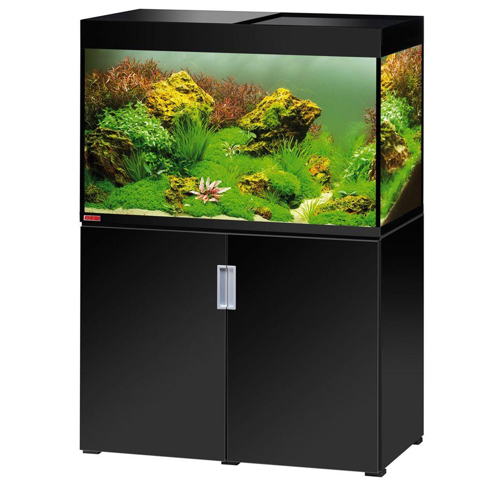 Prezzi allestimento dolce acquari dubai prezzi e negozi for Achat aquarium design