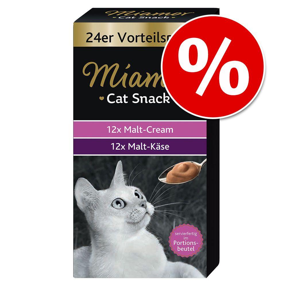 miamor-cat-confect-gazdasagos-csomag-24-x-15-g-malatakrem