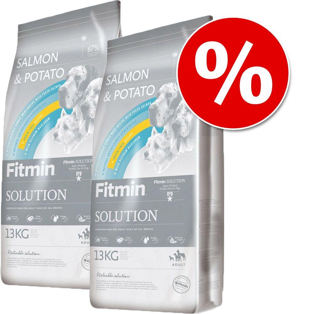 fitmin-dog-solution-gazdasagos-csomag-2-x-13-kg-lazac-burgonya