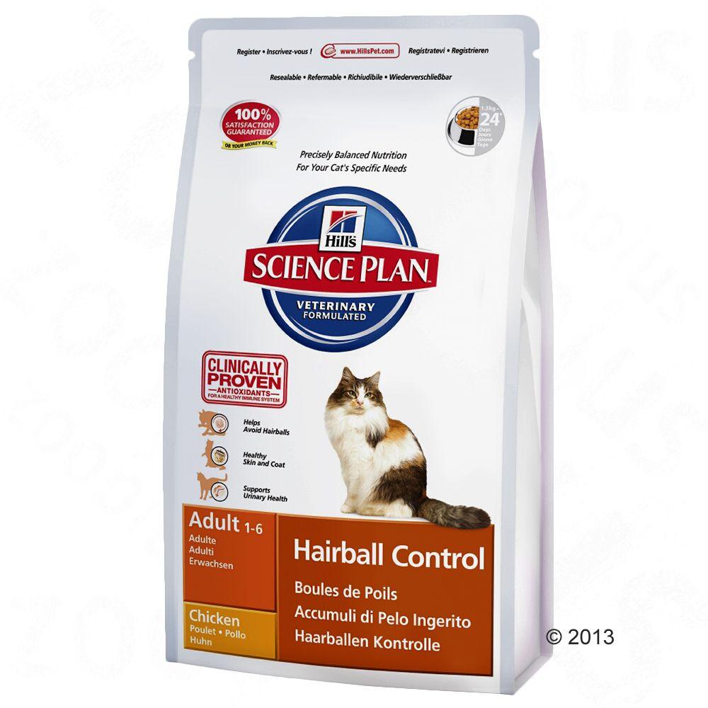 hill-feline-adult-hairball-control-15-kg