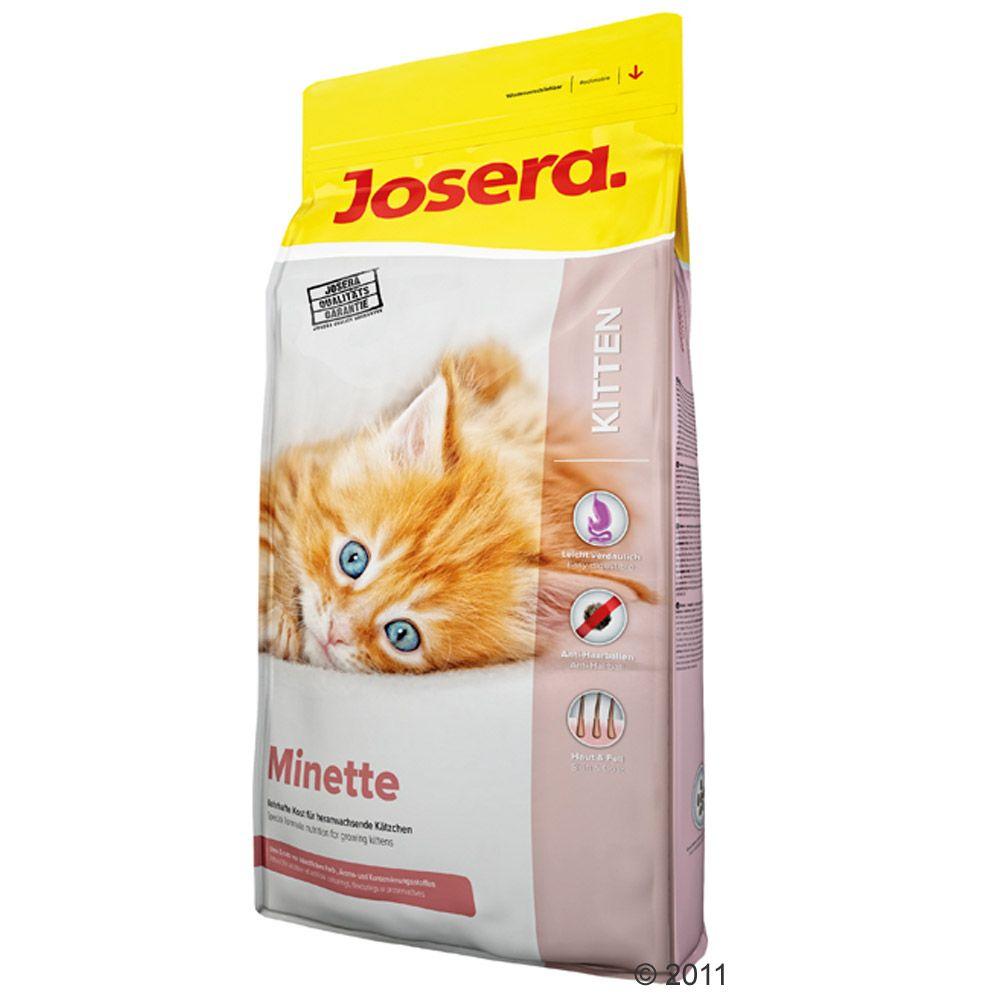 josera-minette-10-kg