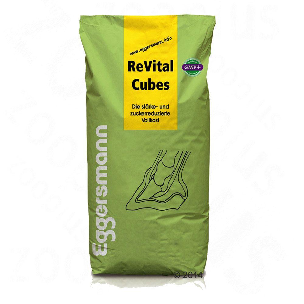 ReVital Cubes - 25 kg