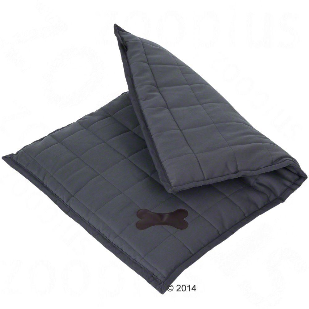 Poduszka dla psa Freedom