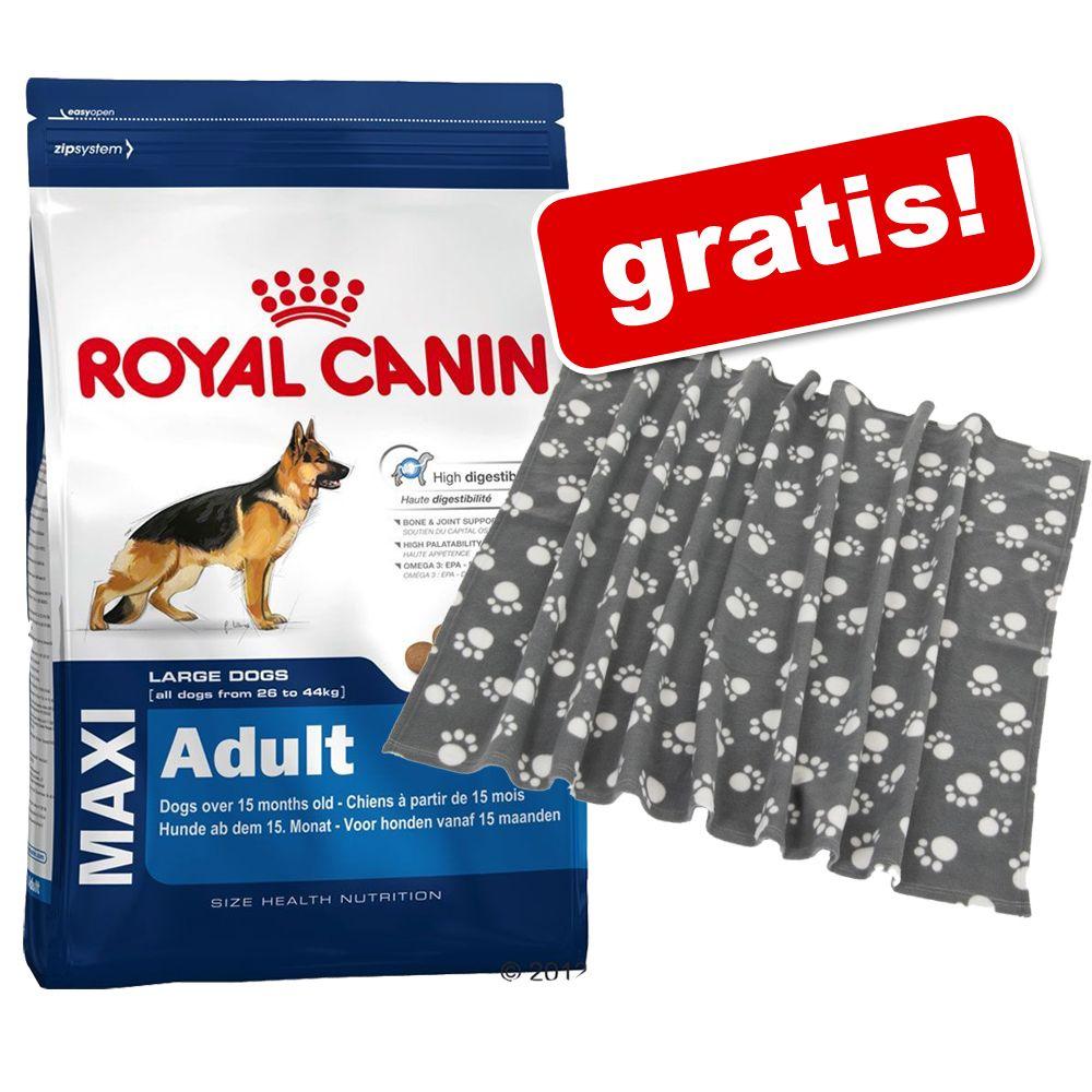royal canin mobility preisvergleich die besten angebote online kaufen. Black Bedroom Furniture Sets. Home Design Ideas