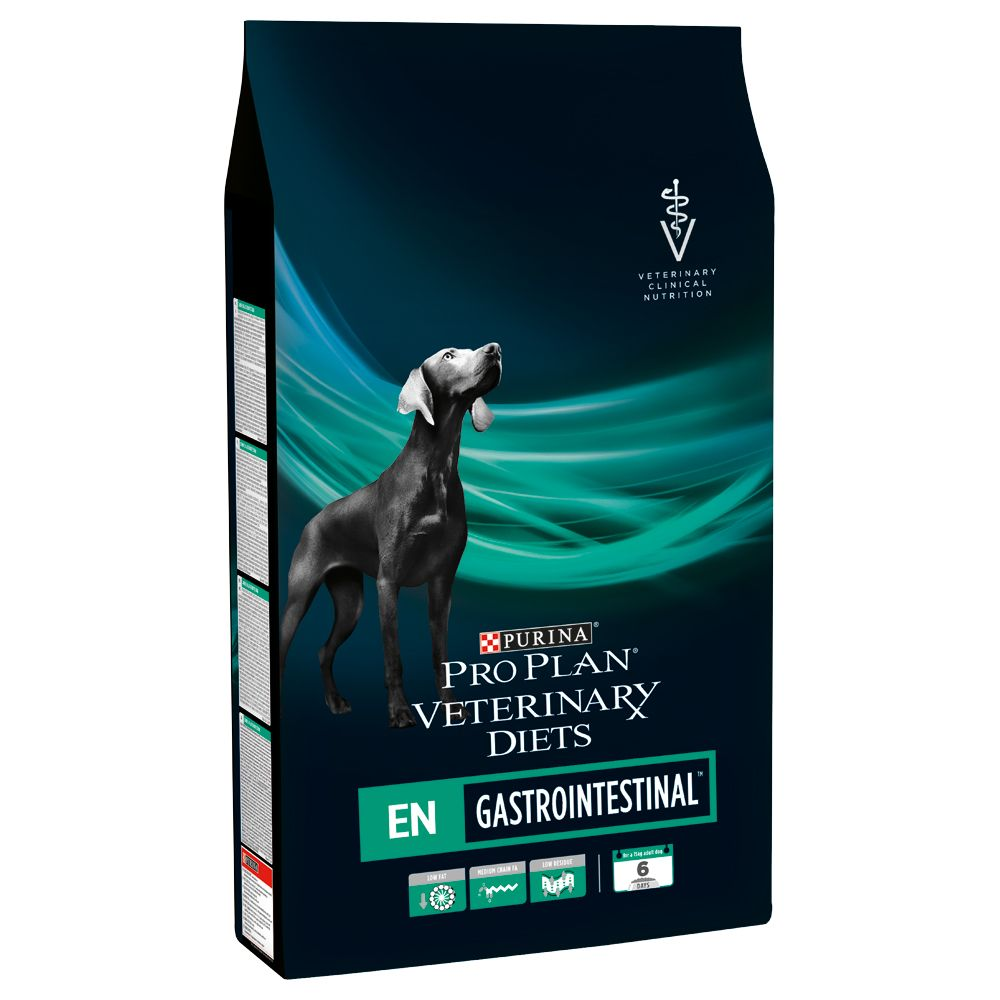 purina-pro-plan-veterinary-diets-canine-en-12-kg