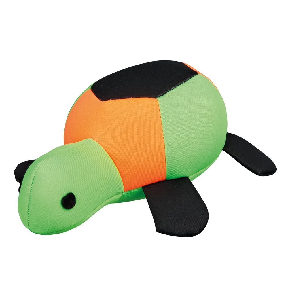 Trixie Turtle Aqua Toy