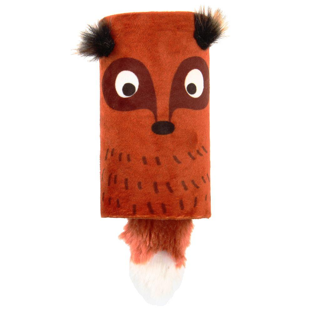 Rosewood Fox kattleksak - 1 st