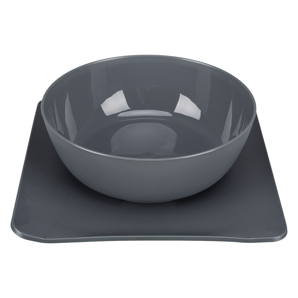 Yummynator The Non-Slip Feeding Bowl System