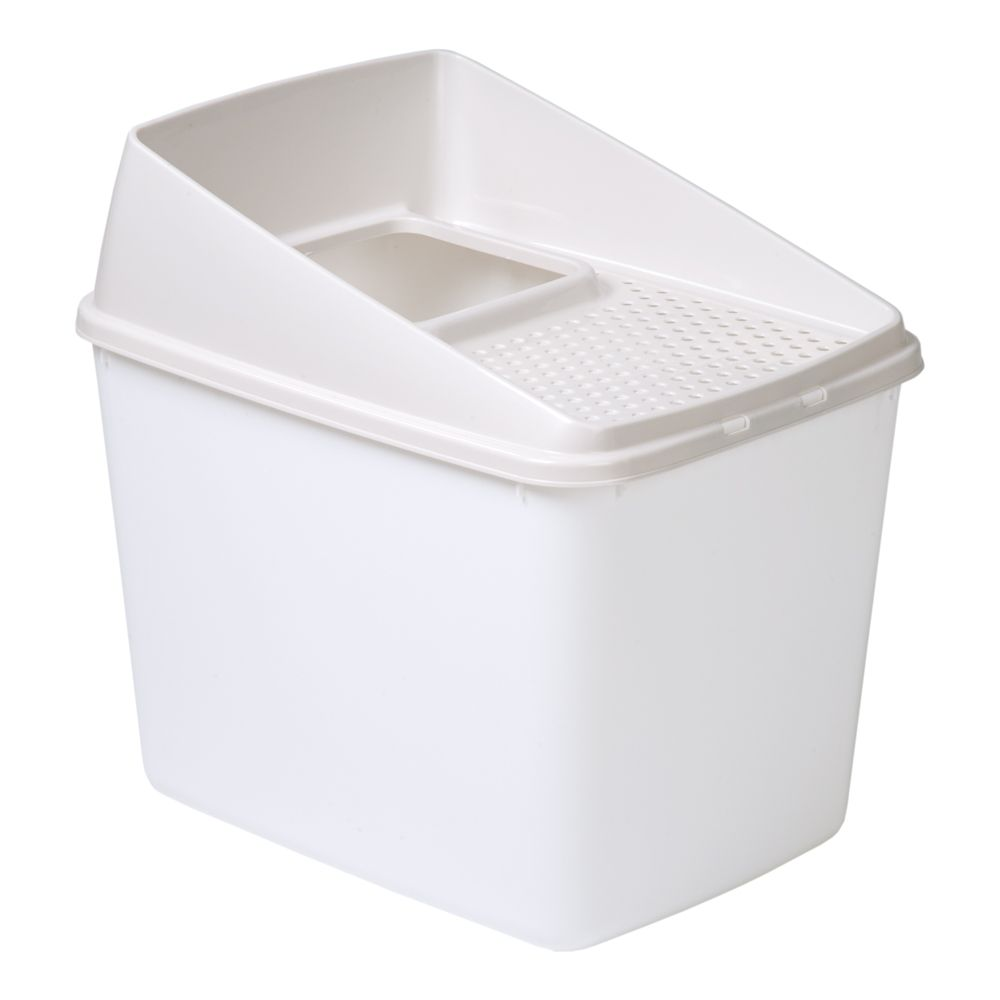 Big Box Cat Litter Tray Toilet Bags