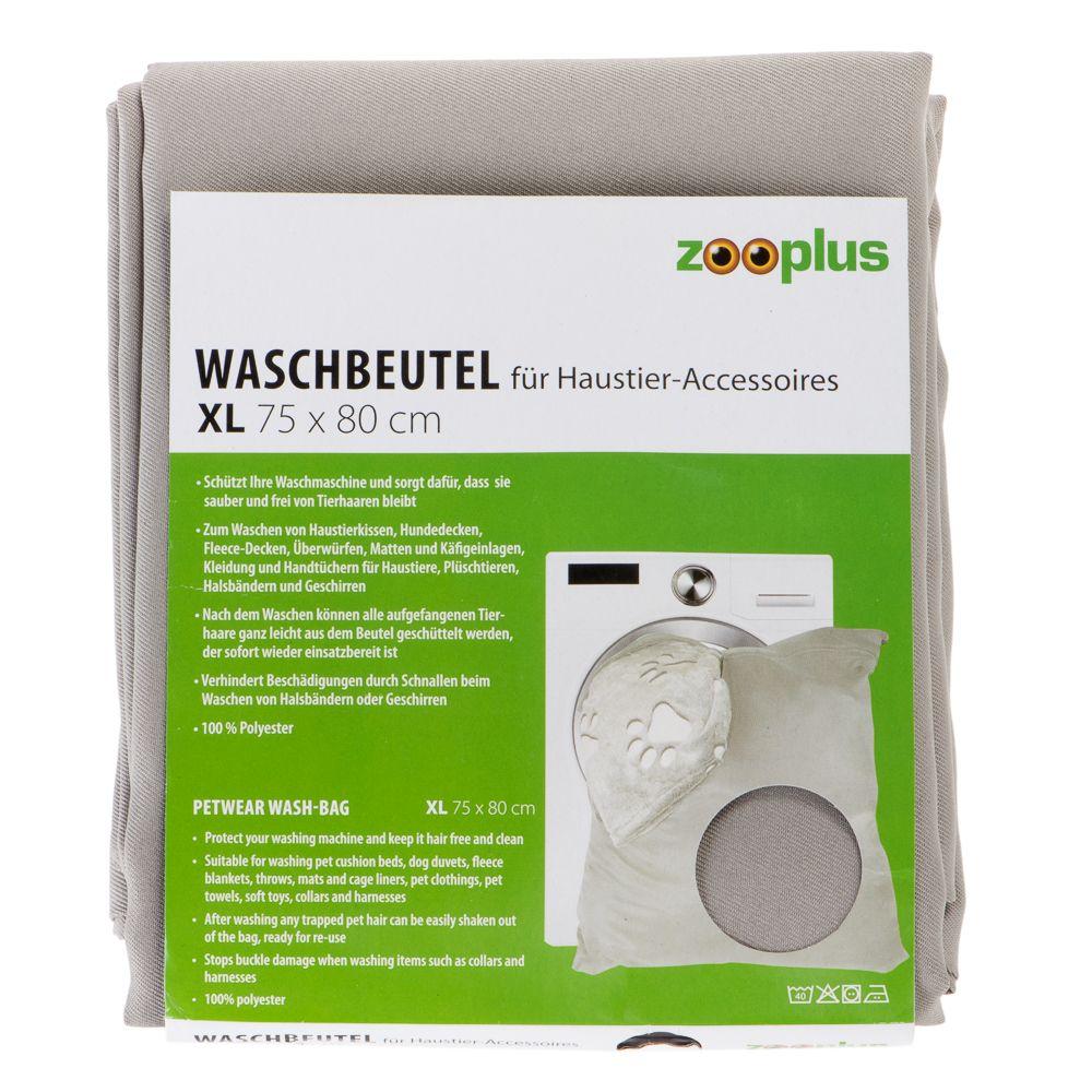 Waschbeutel XL - L 75 x B 80 cm