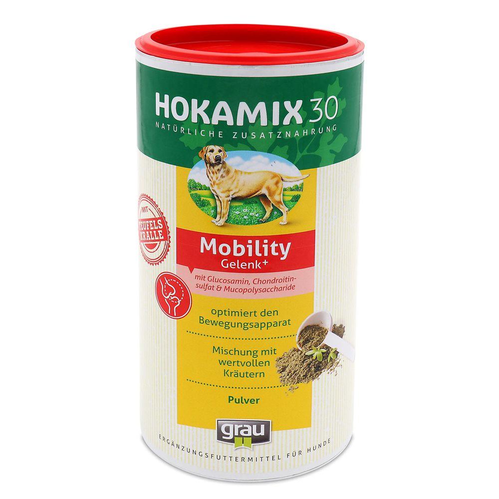 Image of Polvere per articolazioni HOKAMIX Mobility Gelenk+ - 750 g