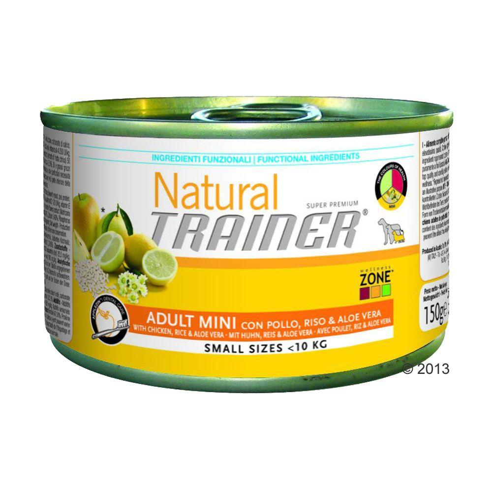Trainer Natural Adult Min