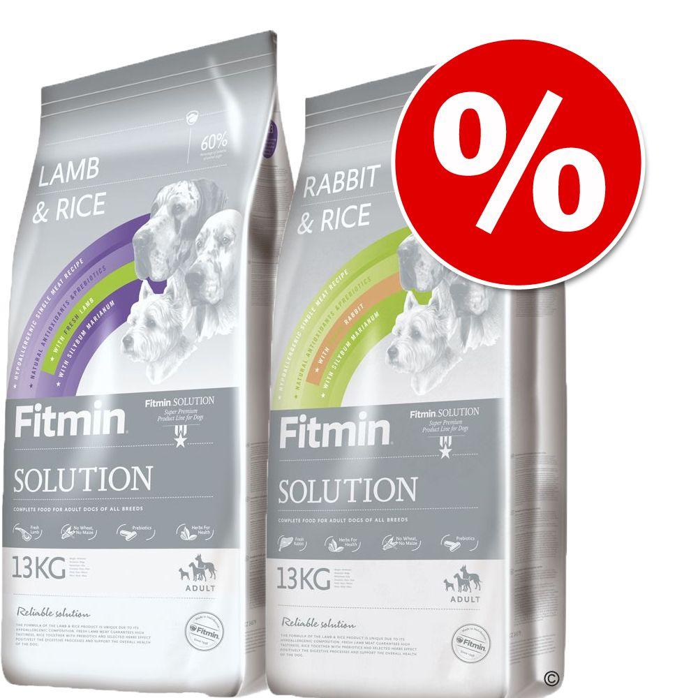 fitmin-dog-solution-vegyes-csomag-2-x-13-kg-lazac-burgonya-nyul-rizs