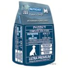 INOpets.com Anything for Pets Parents & Their Pets Nutrivet Instinct Nutritive & Health - 12kg