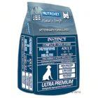 Nutrivet Instinct Nutritive & Health - 12kg