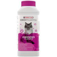 Versele-Laga Oropharma Deodo Odour Binding Agent 750g - Lavender