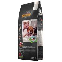 Belcando Adult Lamb & Rice - 15kg