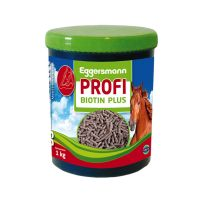 Eggersmann Pro Biotin Plus - 1kg