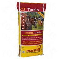 Marstall concorsi - - 2 x 20 kg - prezzo top!.