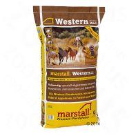 Marstall western - - 20  kg.