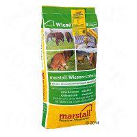 Marstall fibre di prato - - 2 x 15 kg - prezzo top!.